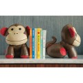 skip-hop-sujeta libros zooend monkey